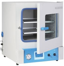 Strong Vacuum System Environmental Test Chamber Oven Ensuring Excellent Performance